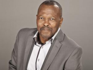 Photo of 10 Things that you don't know about Sandy Mokwena