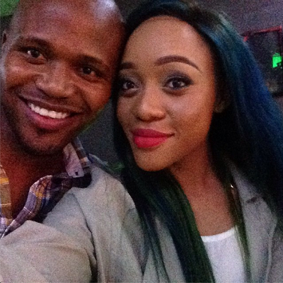"""minnie dating khaya 1 of 10 """"me and troy we're good""""—minnie, little women: atlminnie from little women: atl speaks on dating pastor troyremember when we told you that ms minnie from little women: atl was battling rumors that she."""