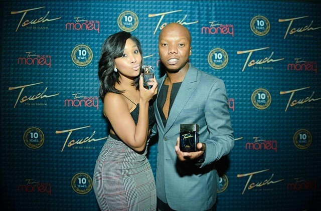 Tbo Touch Archives Okmzansi