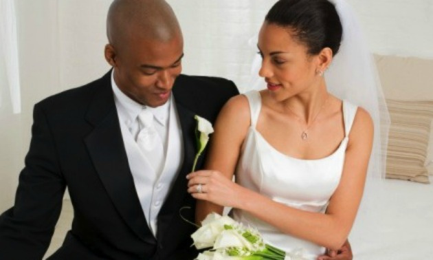 Man To Divorce Wife After Discovering She Used To Be A Man