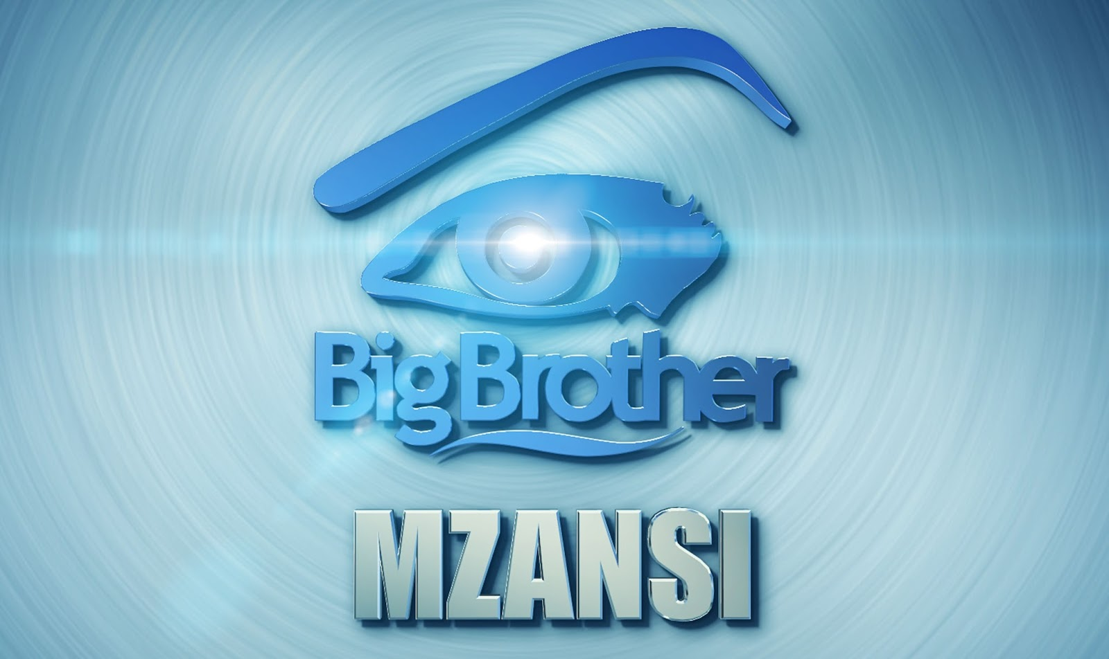 Big-Brother-Mzansi-logo1