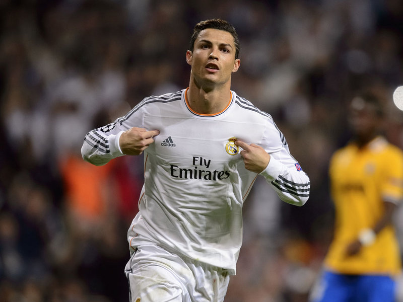 Photo of Top 10 Most Valuable Footballers In The World ( Cristiano Ronaldo Not #1)