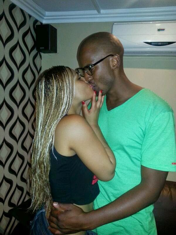 mandla and lexi are they still dating