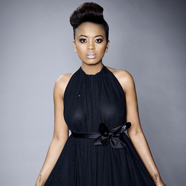 is hhp dating lerato South african journalist, lerato mbele, is a praiseworthy name in the field of journalism she is currently working as a broadcaster and presenter of africa business report on bbc and was one of the main presenter of newsday on the bbc world service.