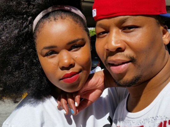 Zahara's Wedding Put On Hold: Here's Why