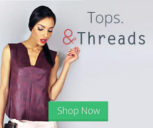 andthreads_womans_tops_300x250