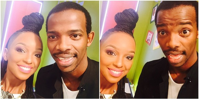 Nandi mngoma and zakes bantwini dating