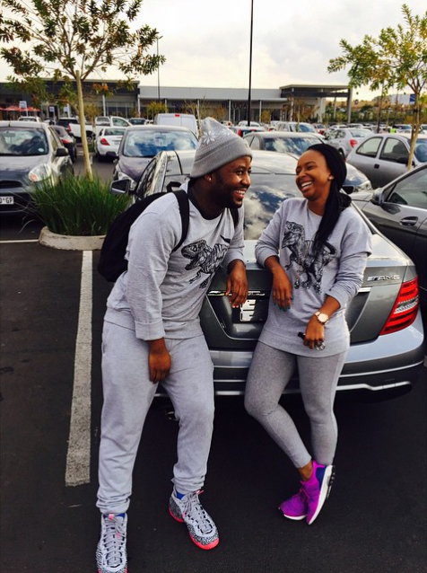 casper and boity relationship goals