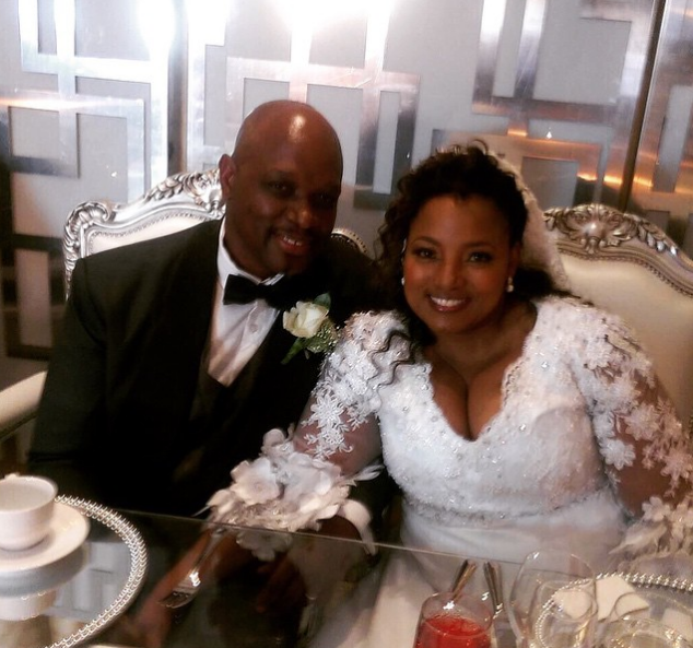 Leaving The Altar Wedding Songs: Criselda Kananda Sets The Record Straight About Being