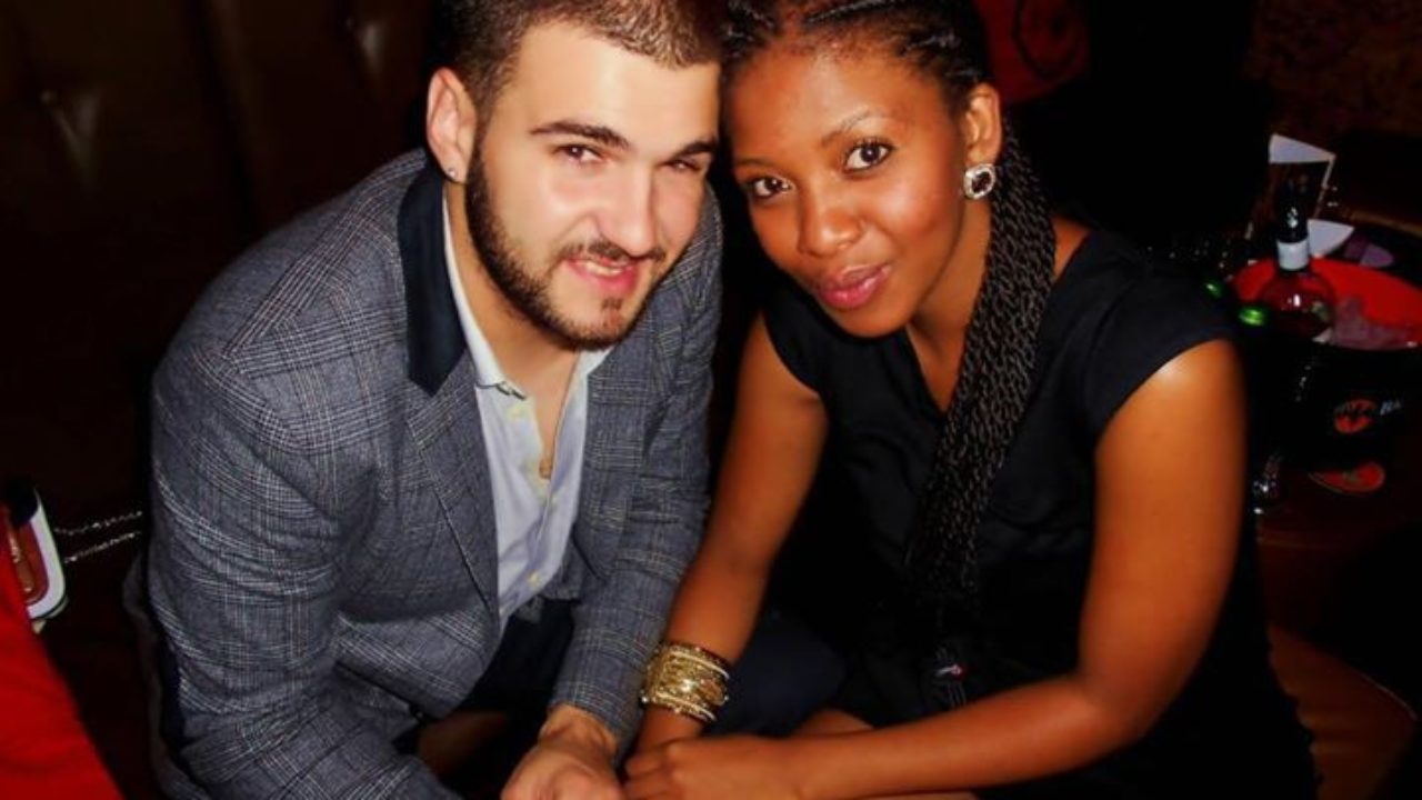 J Something Finally Opens Up About His Relationship With Coco And Tells Us How They Met Okmzansi It could take 14 years or long for them to make coco 2. j something finally opens up about his
