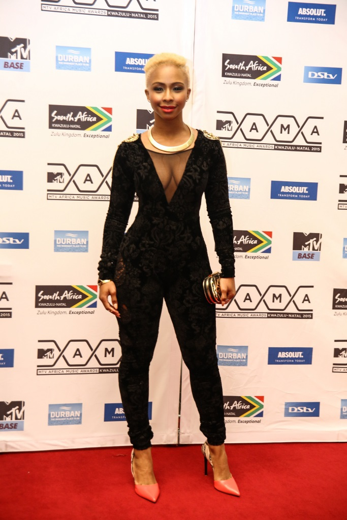 Image result for Boity