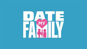 date my family
