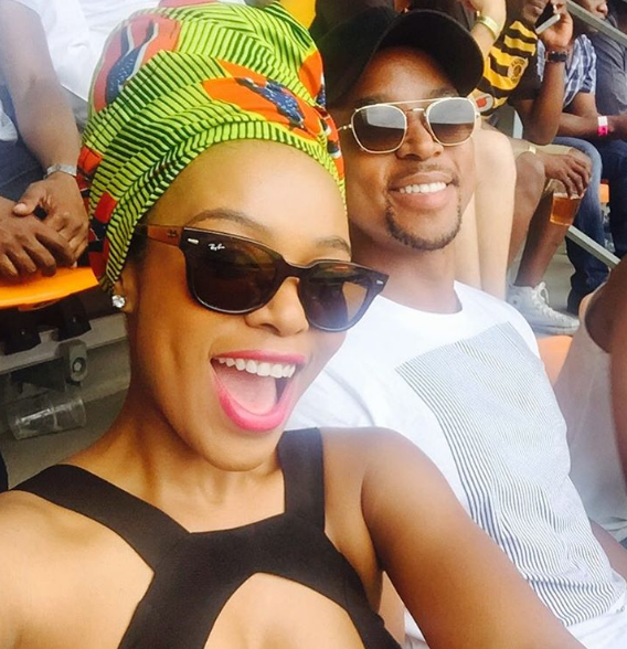 maps maponyane and nomzamo dating services