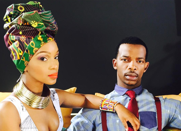 nandi mngoma and zakes bantwini dating advice