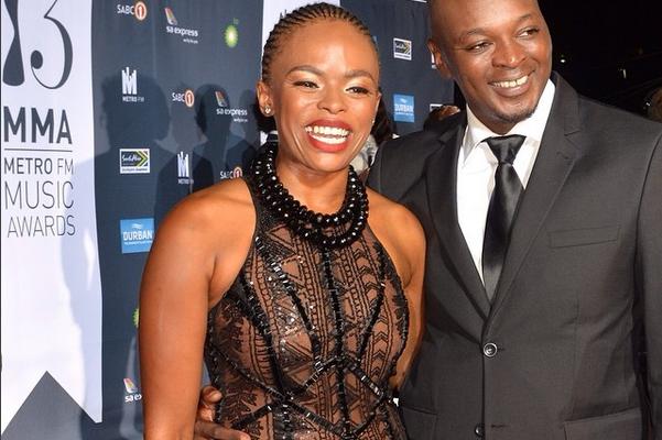 6 SA Celeb Couples Who Broke Up In 2017