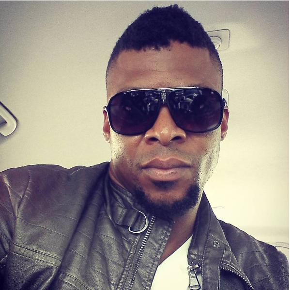 Vuyo Dabula Responds To The 'Smelly Fans' Backlash - OkMzansi