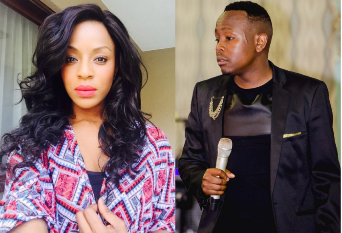 minnie dating khaya Khaya mthethwa set to marry ntando kunene after three months of dating khaya and ntando attended minnie&#39s wedding together mon, 11/27/2017 - 09:00 former idols sa winner khaya mthethwa and former miss south africa, ntando kunene are.