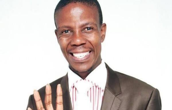 'I Did Not Take Lundi To Heaven,' Says Pastor Mboro