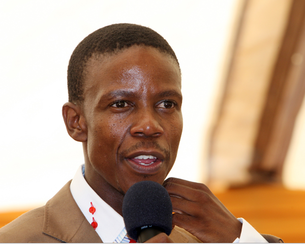 """""""I Could've Helped Lundi,"""" Says Pastor Mboro"""