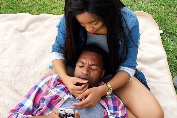khune and minnie are they still dating