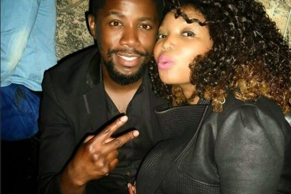 Atandwa Kani Pens An Open Letter Exposing Thembisa