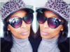 Khabonina Posts A Topless And Her Raciest Video Yet