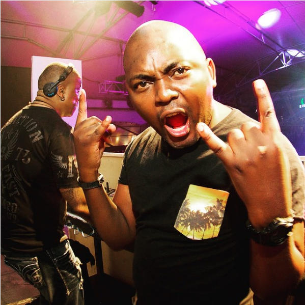 Fresh And Euphonik Finally Address Those Feud Rumors
