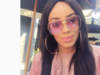 5 Times Dineo Moeketsi Slayed Us In Celebration Of Her B'day