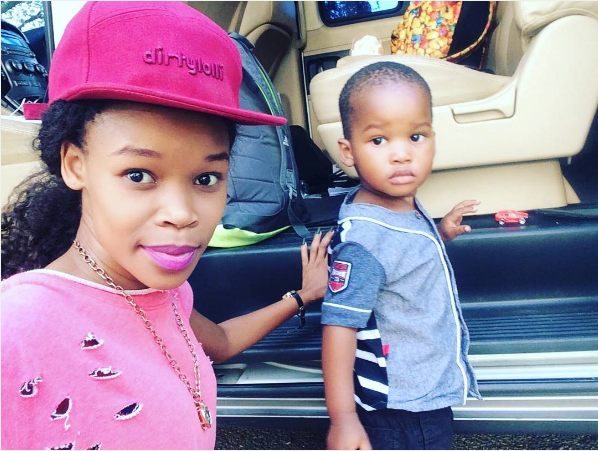 Fifi Cooper Opens Up About Ending Her 7 Year Romance