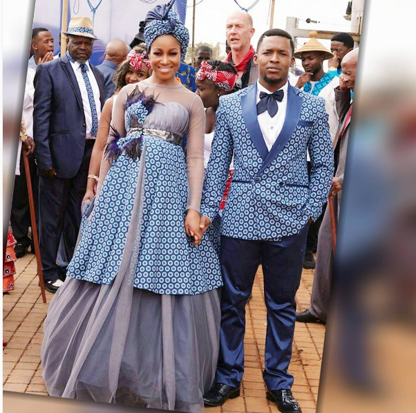 pics from ashes to ashes tsietsi and mphos wedding