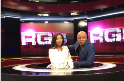 Tbo Touch Replaces Phat Joe As The Real Goboza Host