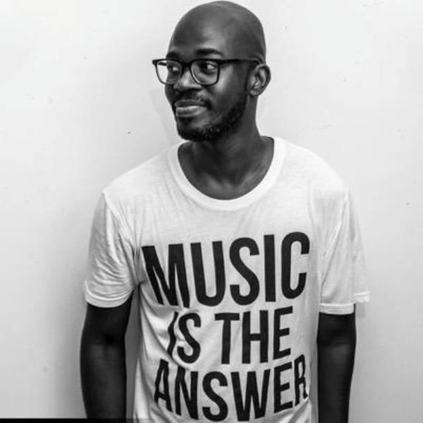 BlacDJ Black Coffee Mugged At Gunpoint Day Before His Wedding k Coffee Facing Assault Charges For Slapping AKA's Manager