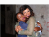 Boity Shares The Sweetest Message About Her Best Friend