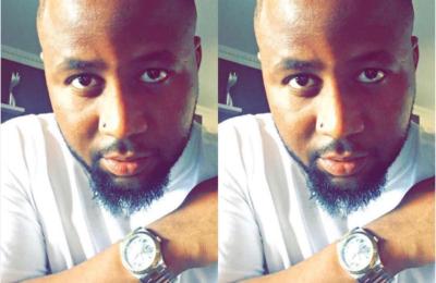 Cassper Nyovest Responds To 'Fill Up Orlando' Being Cursed