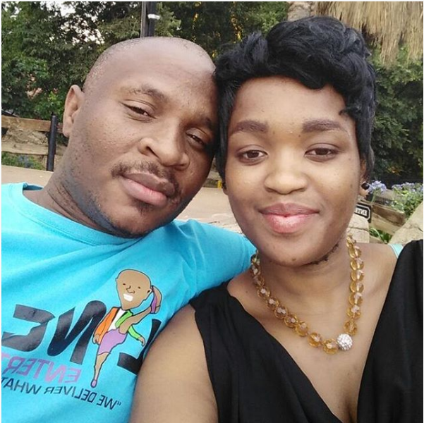 """You Will Never Last On Twitter If You Take Me On,"" Says Dr Malinga"