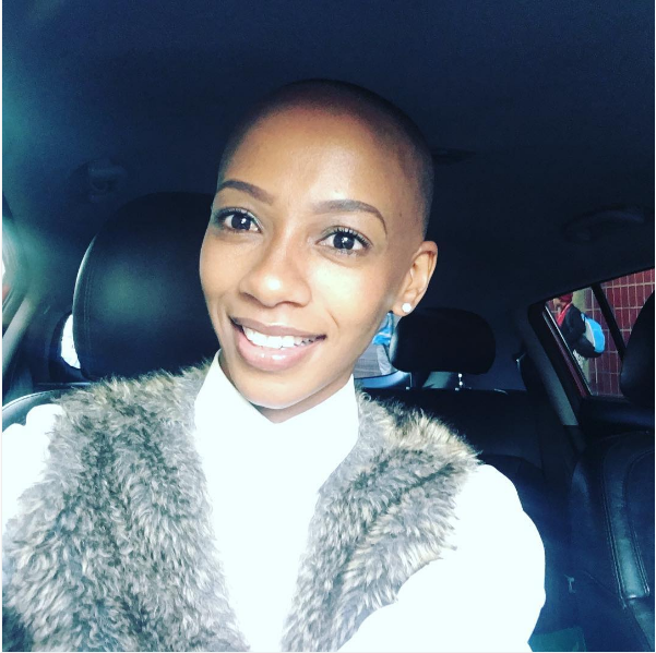 Proverb's Ex Wife Onarelona Reportedly Tied The Knot