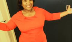 Slindile Nodangala Laughs Off Rumors She Wants Her Generations Job Back
