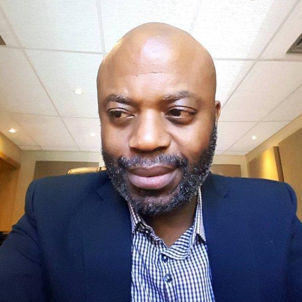 Social Media Declares Mdu Masilela Mzansi's Own Uncle Bae