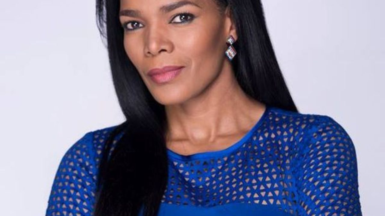 South African Celebs Who Have Embraced Plastic Surgery