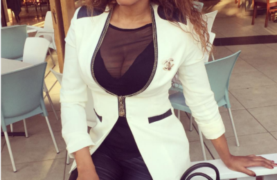 Top 5 SA Female Celebs Who Brought Sexy Back After Divorce