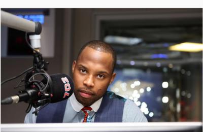 Hottest SA Celeb Bachelors Over The Age Of 30