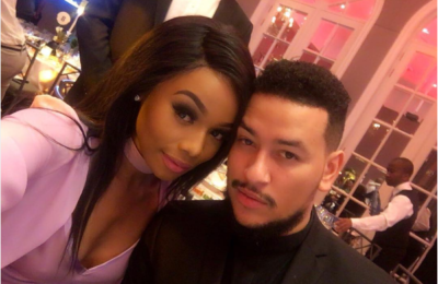 bonang and sizwe dating