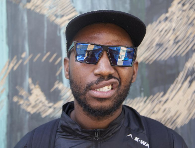 Okmalumkoolkat Finally Reveals What Happened In Australia