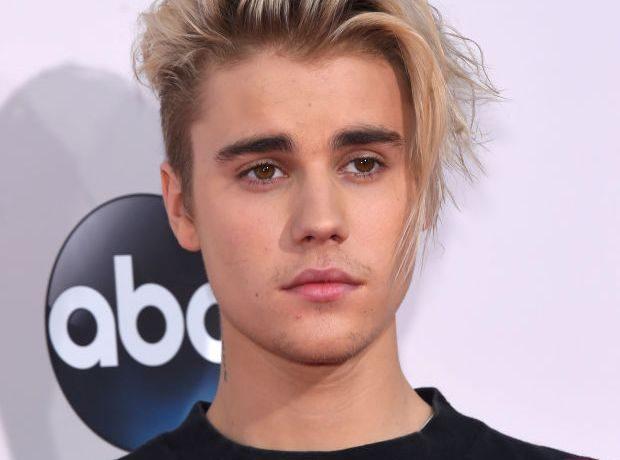 Get Ready Beliebers! Justin Bieber Is Headed To Mzansi