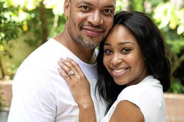 5 SA Celeb Couples Most Likely To Tie The Knot 2017