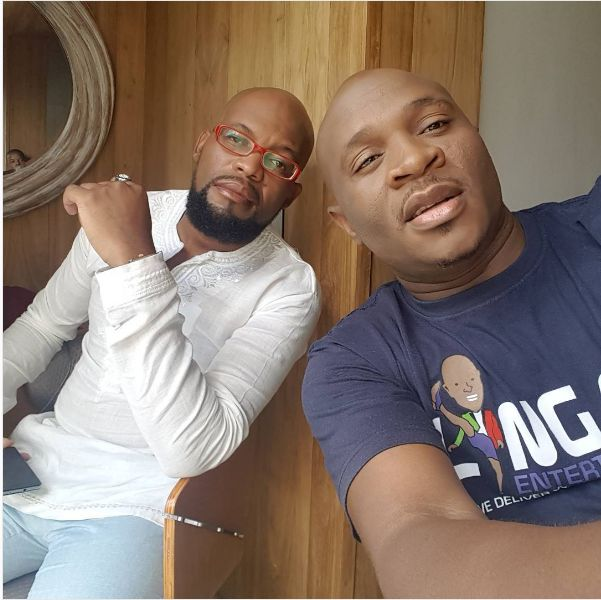 Date My Family's Mdu Responds To A-Reece's Claims