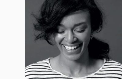 Essence Magazine Calls Pearl Thusi 'The One To Watch'
