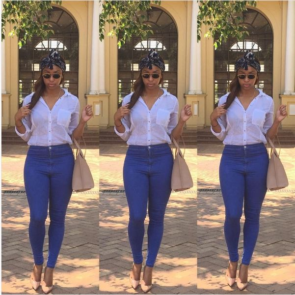 Minnie Dlamini Celebrates Another Major Milestone