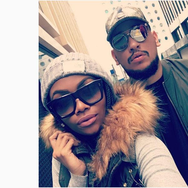 10 Revelations About AKA's And Bonang's Relationship In Caiphus Song