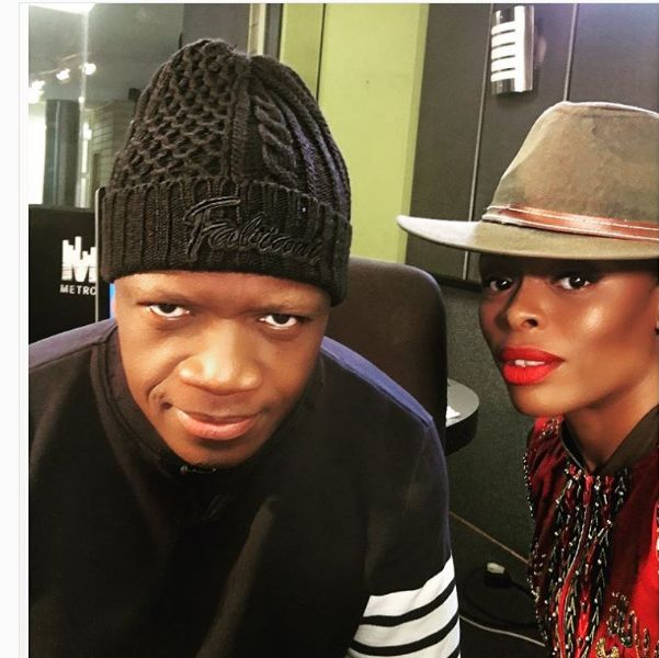 Glen Lewis Resigns From Touch HD: Tbo Touch Explains Why It Didn't Work Out